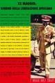 25 Maggio - Giorno della liberazione Africana