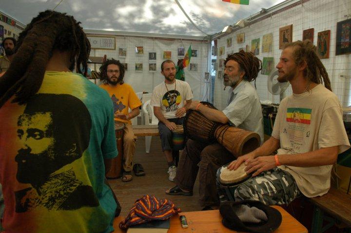 2006_07_House_of_Rastafari_Rototom_0004