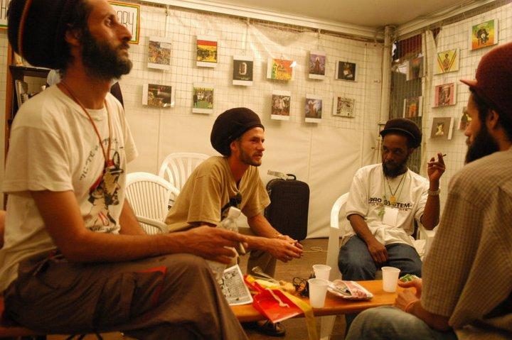 2006_07_House_of_Rastafari_Rototom_0010