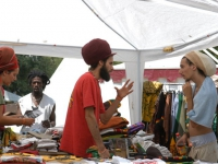 2006_07_House_of_Rastafari_Rototom_0002