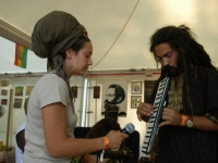 2006_07_House_of_Rastafari_Rototom_0003