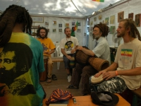 2006_07_House_of_Rastafari_Rototom_0004
