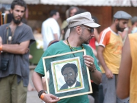 2006_07_House_of_Rastafari_Rototom_0005