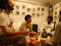 2006_07_House_of_Rastafari_Rototom_0010