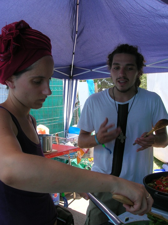 2010_07_House_of_Rastafari_Rototom_0005