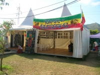 2010_07_House_of_Rastafari_Rototom_0010