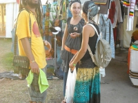 2010_07_House_of_Rastafari_Rototom_0012