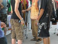 2010_07_House_of_Rastafari_Rototom_0013