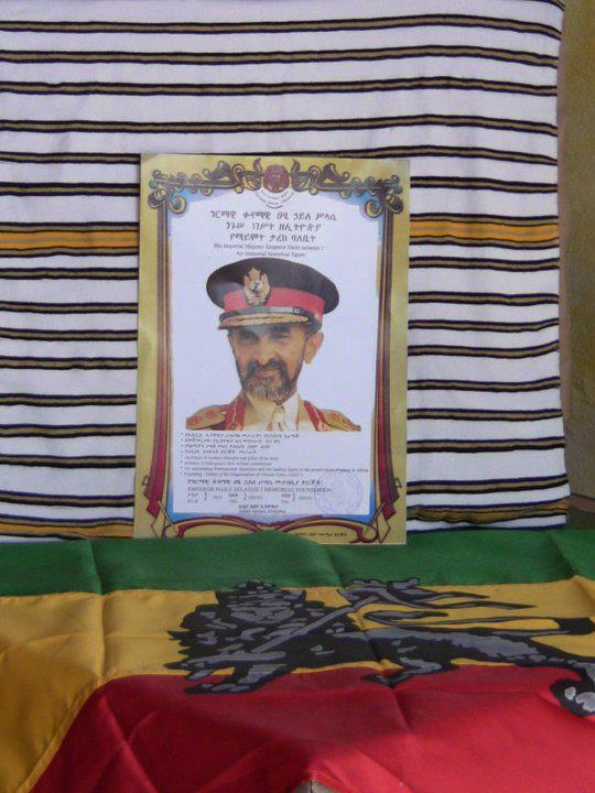 2011_06_House_of_Rastafari_Zion_Station_0007