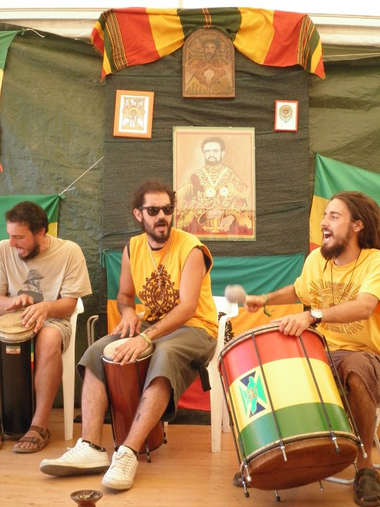 2011_07_House_of_Rastafari_Rototom_0003