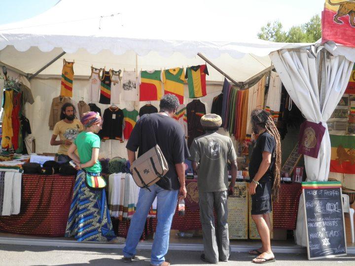 2011_07_House_of_Rastafari_Rototom_0010