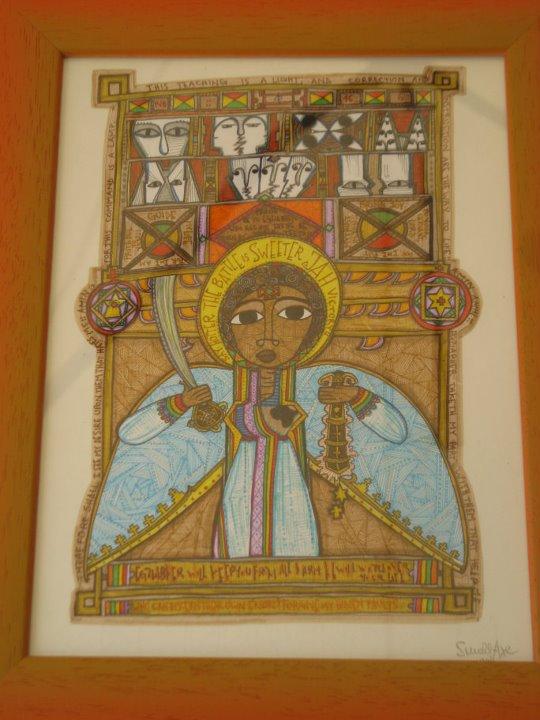 2011_07_House_of_Rastafari_Rototom_0018