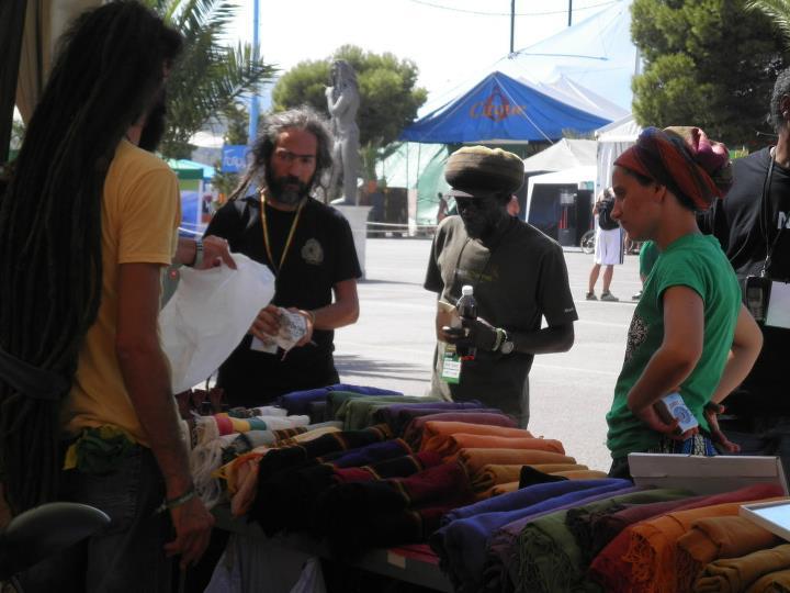 2011_07_House_of_Rastafari_Rototom_0019