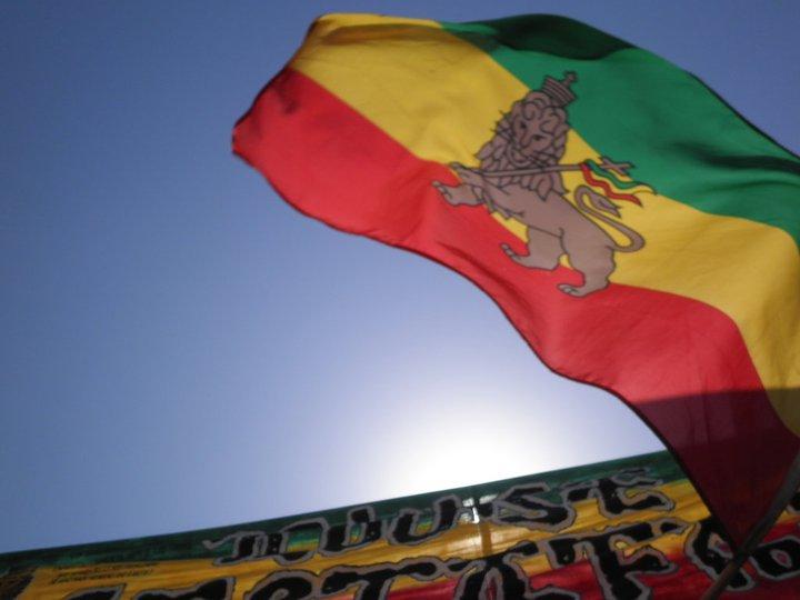 2011_07_House_of_Rastafari_Rototom_0027