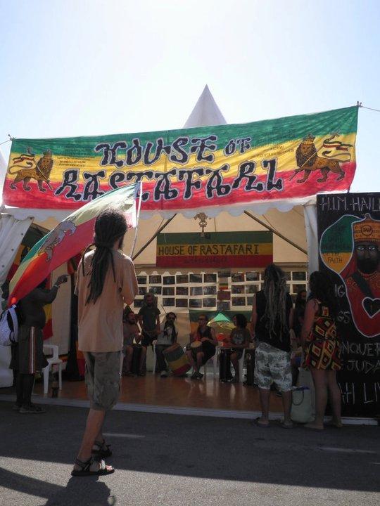 2011_07_House_of_Rastafari_Rototom_0033