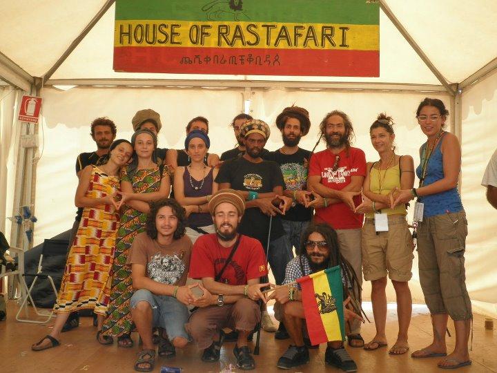 2011_07_House_of_Rastafari_Rototom_0039