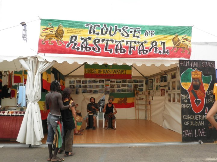 2011_07_House_of_Rastafari_Rototom_0040