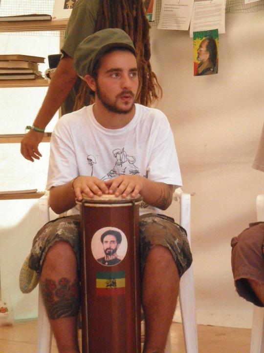 2011_07_House_of_Rastafari_Rototom_0044
