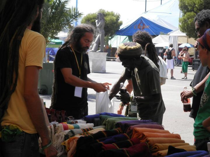2011_07_House_of_Rastafari_Rototom_0046