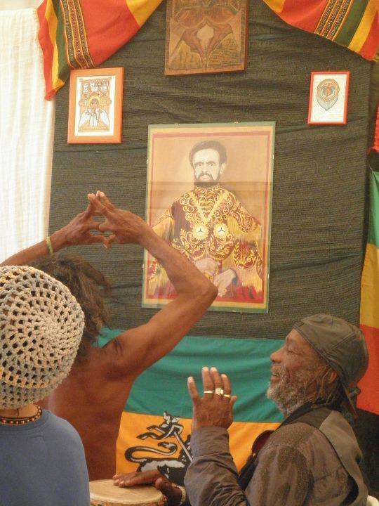 2011_07_House_of_Rastafari_Rototom_0048