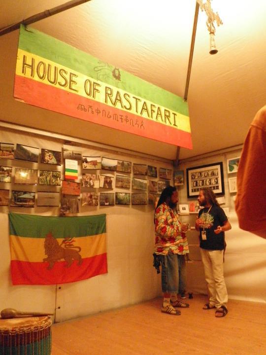 2011_07_House_of_Rastafari_Rototom_0050