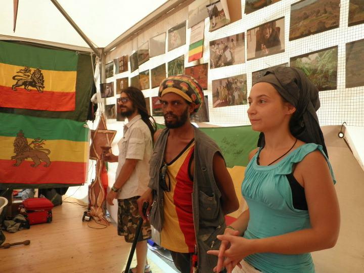 2011_07_House_of_Rastafari_Rototom_0053