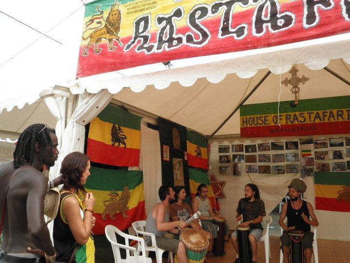 2011_07_House_of_Rastafari_Rototom_0058