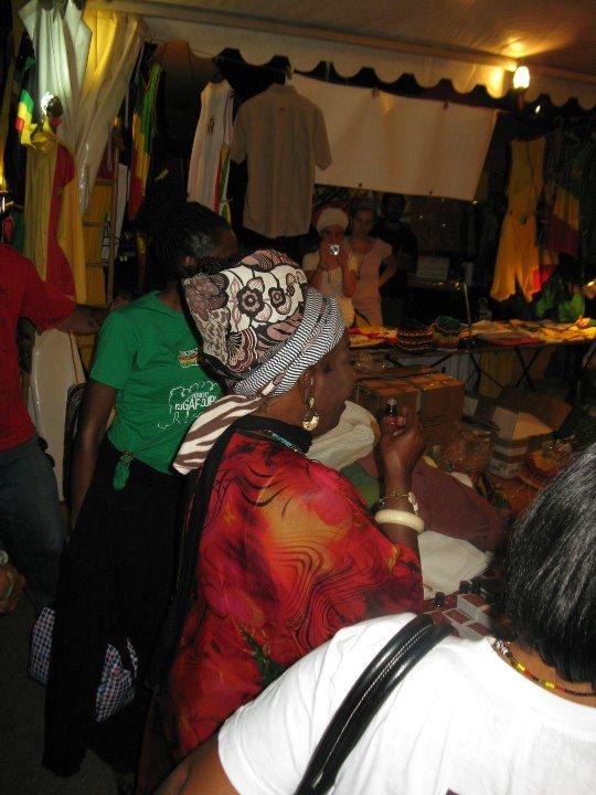2011_07_House_of_Rastafari_Rototom_0083