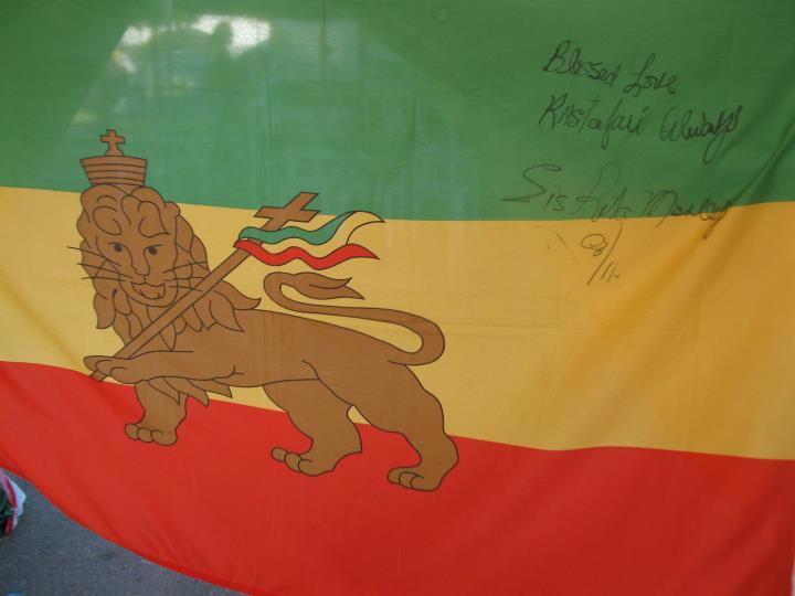 2011_07_House_of_Rastafari_Rototom_0085