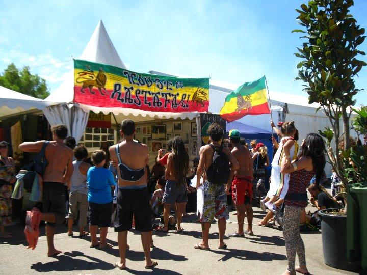 2011_07_House_of_Rastafari_Rototom_0086