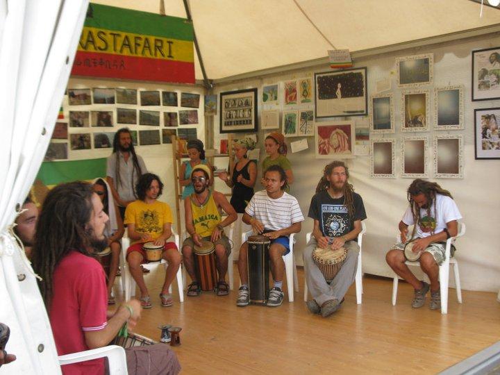 2011_07_House_of_Rastafari_Rototom_0088