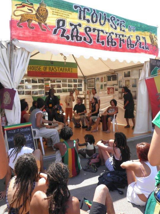 2011_07_House_of_Rastafari_Rototom_0091