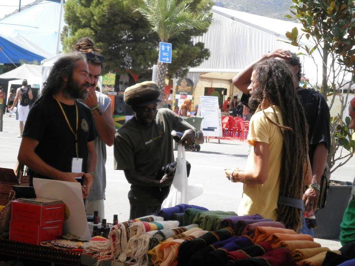 2011_07_House_of_Rastafari_Rototom_0095