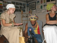 2011_07_House_of_Rastafari_Rototom_0006