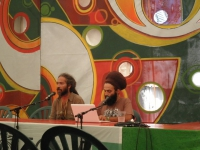 2011_07_House_of_Rastafari_Rototom_0007