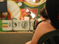 2011_07_House_of_Rastafari_Rototom_0009