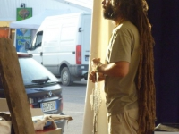 2011_07_House_of_Rastafari_Rototom_0014