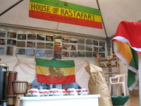2011_07_House_of_Rastafari_Rototom_0015