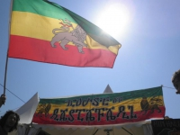 2011_07_House_of_Rastafari_Rototom_0020