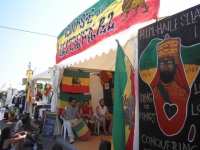 2011_07_House_of_Rastafari_Rototom_0024