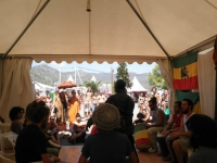 2011_07_House_of_Rastafari_Rototom_0026