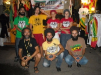 2011_07_House_of_Rastafari_Rototom_0028
