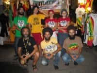 2011_07_House_of_Rastafari_Rototom_0028
