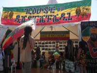 2011_07_House_of_Rastafari_Rototom_0033