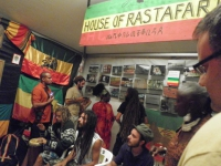 2011_07_House_of_Rastafari_Rototom_0034
