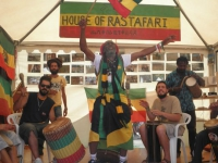 2011_07_House_of_Rastafari_Rototom_0035