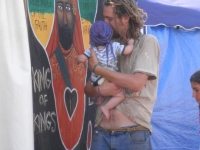 2011_07_House_of_Rastafari_Rototom_0036