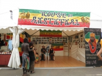 2011_07_House_of_Rastafari_Rototom_0040