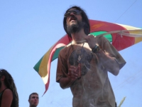 2011_07_House_of_Rastafari_Rototom_0043
