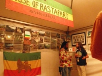 2011_07_House_of_Rastafari_Rototom_0050